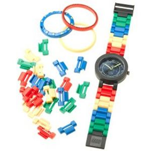 lego-watch-kids